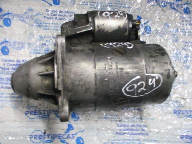 Motor de arranque 001211228 FORD / TAUNUS / 1985 / 1.3 i /