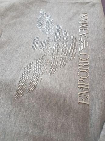 Armani bluza M . L