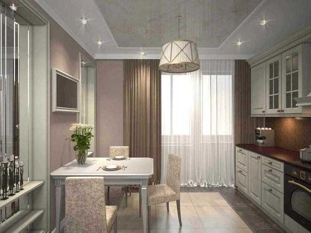 Продам двухкомнатную квартиру в Киевском р-не