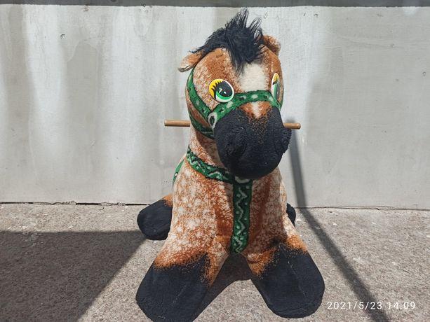 Кінь Дитяча іграшка