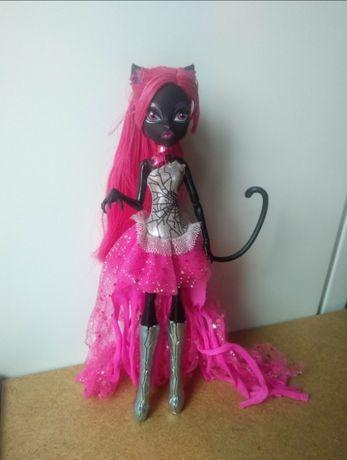 Продам коллекционные куклы Монстер Хай, Барби и другие ОРИГИНАЛЫ