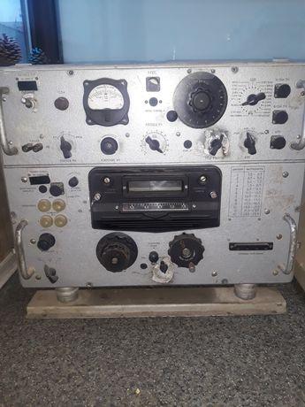 Радиоприемник Р250 м2
