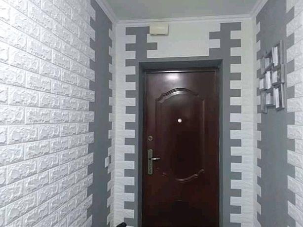 економ ремонт квартиры