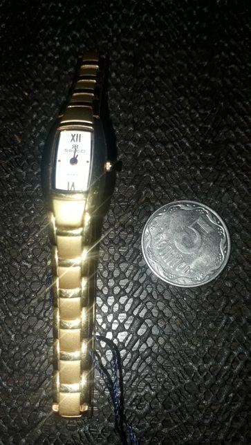 Часы Корея швейцарский механизм