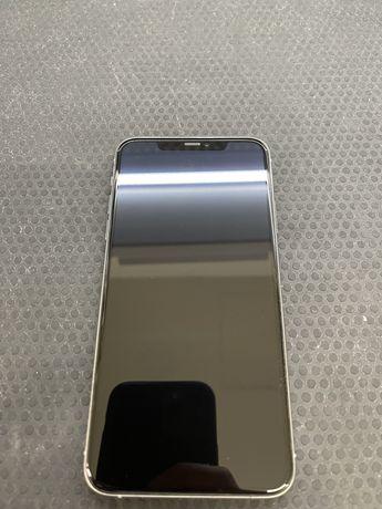 iPhone 11 Pro Max 64 GB Prateado/Branco Desbloqueado