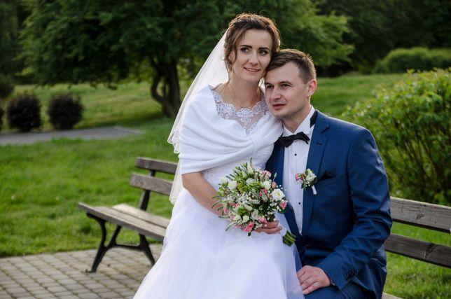 Fotograf i kamerzysta ślubny | Filmowanie i fotografowanie wesel
