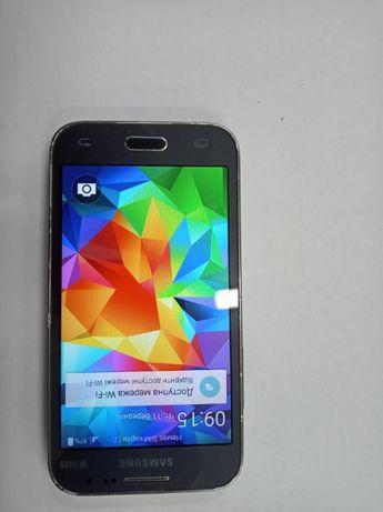 Мобільний телефон Samsung Galaxy Core Prime G361H б/у