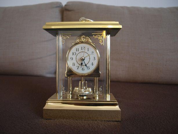 Сувенірний настільний годинник