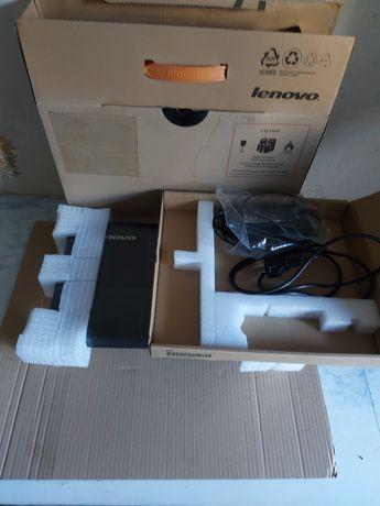 Lenovo G550/Pentium T4500/2,3Ггц/идеальном состоянии техническом .