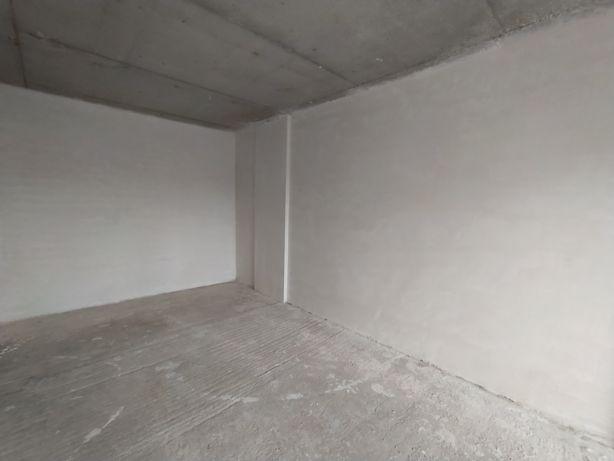 1к квартира в центрі за найнижчою ціною + місце для авто!