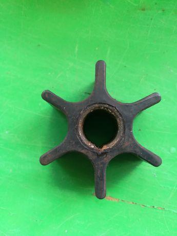 Крыльчатка лодочного мотора Вихрь