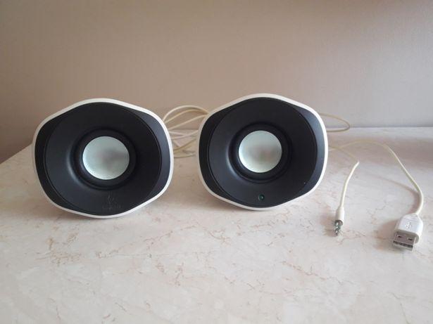Głośniki Logitech