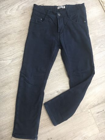 Брюки, штаны, джинсы на мальчика