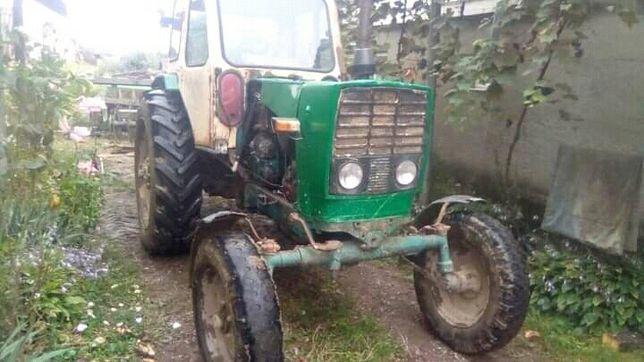 Продається. Трактор ЮМЗ. Звертайтесь по   тел.+380680234527