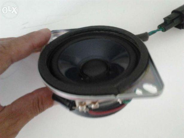 Coluna speaker som ford s-max focus frente original refª 18808-ab