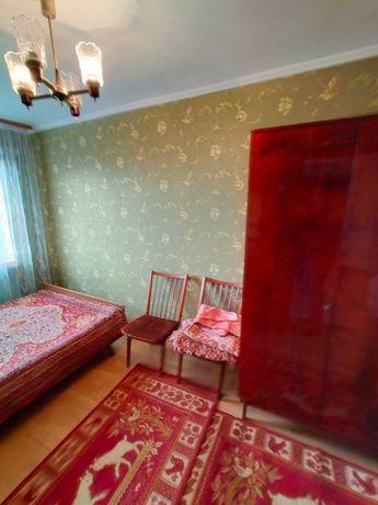 Гарна 1 кім квартира вул Камянецька меблі холодильник