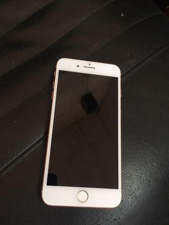 Iphone 8 plus на запчасти, камера , батарея , шлейфа ,корпус , экран
