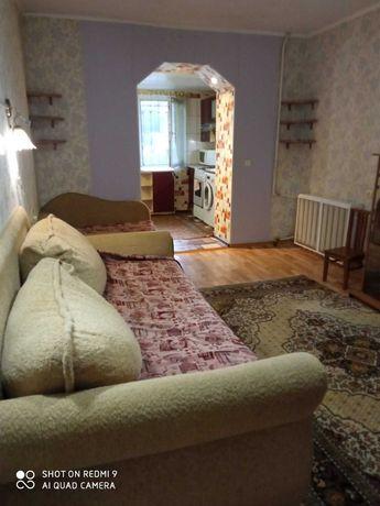Сдам 2-х комнатную квартиру ул. Короленко Бровары
