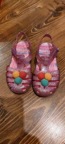 Продам Crocs детские