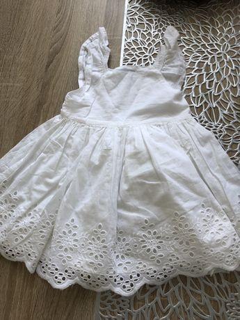 Sukienka 80