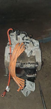 АКПП в зборі Chevrolet Volt 11-15 коробка