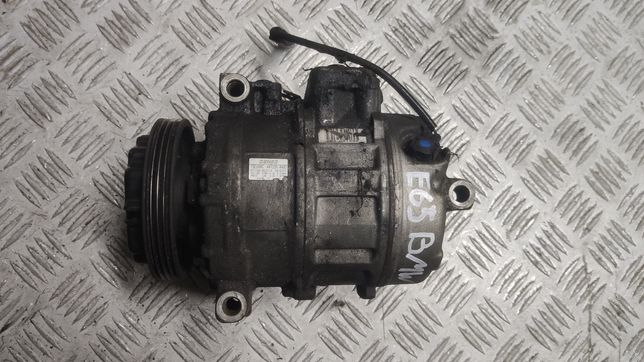 Sprężarka Kompresor Klimatyzacji BMW E60 E65 730d 69017.83