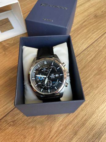 Elegancki zegarek CASIO EDIFICE EFR-556L-1AV
