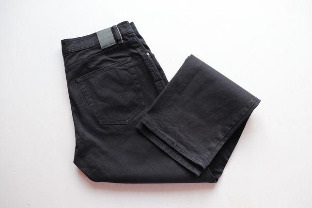 Spodnie męskie jeansy Westbury (C&A) W34 L32. Stan idealny
