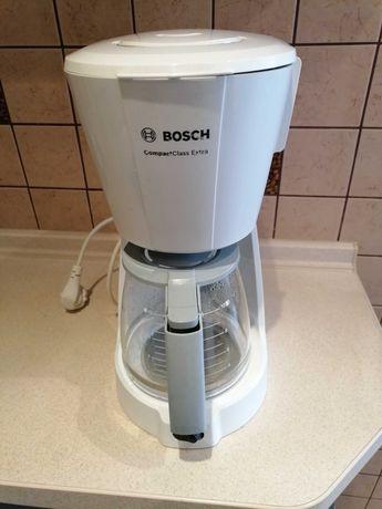 Ekspres przelewowy do kawy Bosch