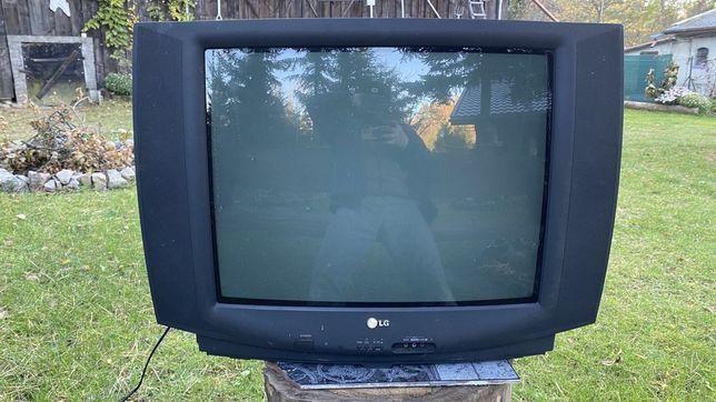 Oddam za darmo TV