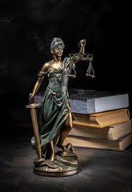 Юридичні послуги/адвокатські послуги, Публічні закупівлі (тендери)