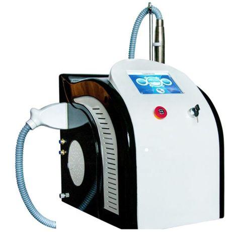 Laser pikosekundowy PICO TECH Q-Switch WYPRZEDAŻ F-VAT