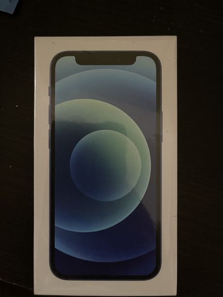 Iphone 12 mini 64G