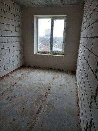 Продам 2х комнатную квартиру в новострое Вильский