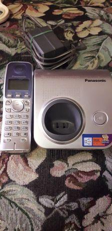 Телефон  тационарный беспроаодной