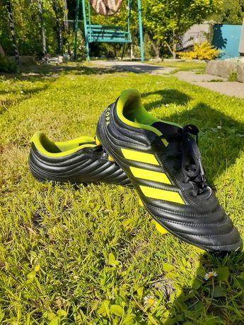 Бутси Adidas Copa