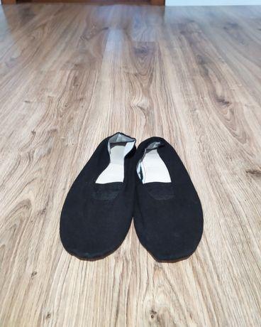 Продам взуття для танців !
