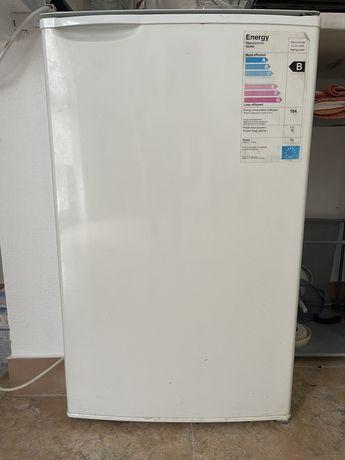 Mini Frigorifico C/ Mini congelador