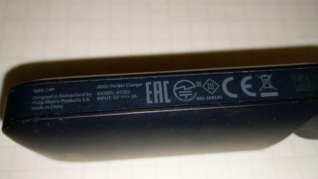 IQOS 2.4  A1503 айкос Glo G004 аккумулятор корпус  плата ремонт