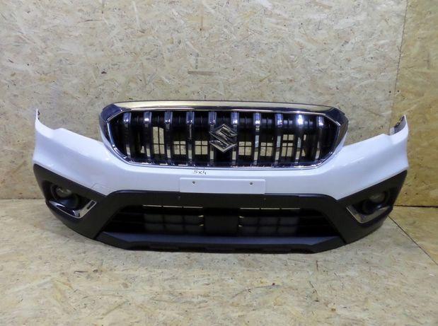 Разборка Suzuki SX4 S-Cross Vitara Grand Vitara III Ignis ІІІ запчасти