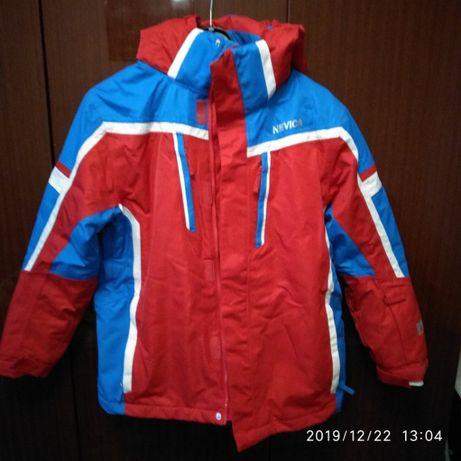 Куртка Nevica Акция!!