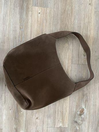 Torebka Marc O'Polo - Hobo Bag, nieuzywana