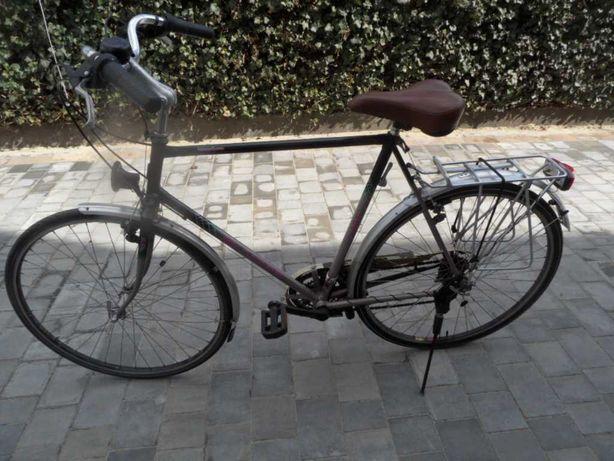 Rower Męski Koga miyata koła 28 cali