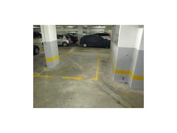Garagem Arrendamento Matosinhos