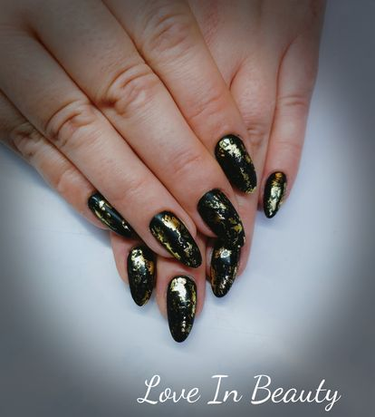Promocja!!! Paznokcie żelowe,  manicure hybrydowy