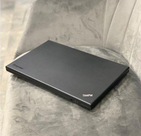 Ноутбук Lenovo L520 ThinkPad, б/у с гарантией