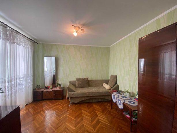 4 кім квартира вул. Гагаріна
