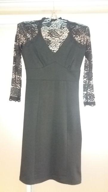 Платье разм.44-46