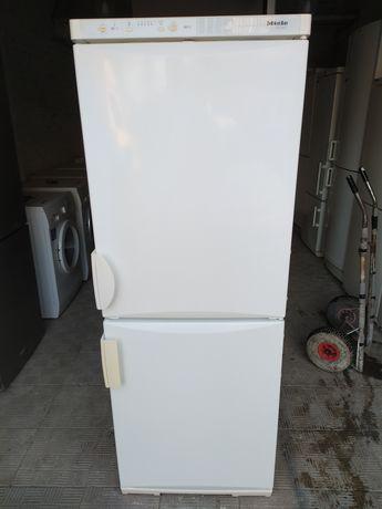 Холодильник Miele 2 компресори