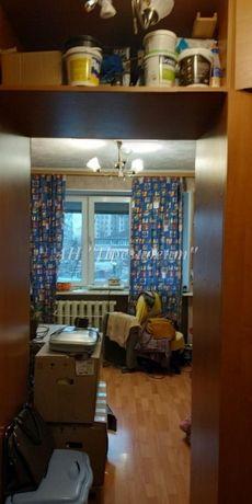 Выгодное предложение Комната в Общежитии по ул. Багрицкого